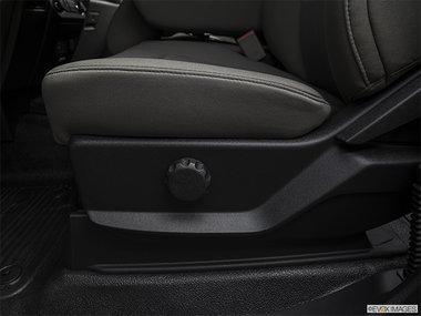 Ford Super Duty F-350 XL 2018 - photo 10
