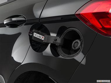 Ford Ecosport S 2018 - photo 4