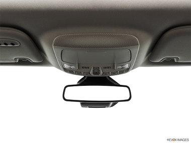 Ford Edge Titanium 2019 - photo 8