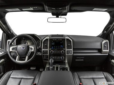 Ford F-150 LARIAT 2019 - photo 7