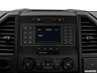 Ford F-150 XL 2019 - photo 5
