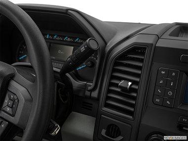 Ford F-150 XL 2019 - photo 11
