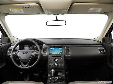 Ford Flex SEL 2019 - photo 9