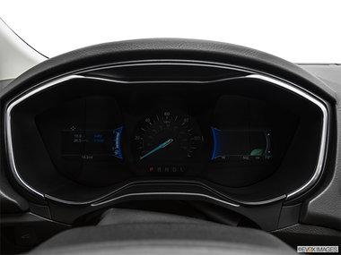 Ford Fusion Energi TITANIUM 2019 - photo 10
