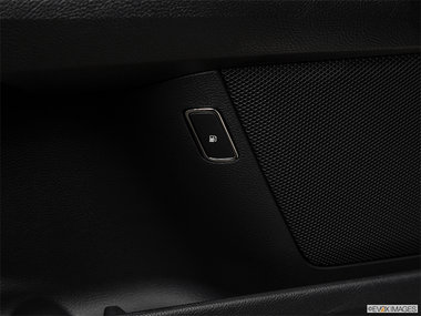 Ford Fusion Hybride SE 2019 - photo 11