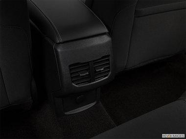 Ford Fusion SE 2019 - photo 10