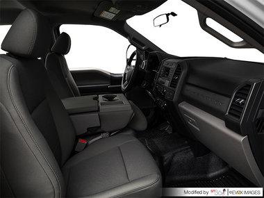 Ford Super Duty F-450 XL 2019 - photo 9