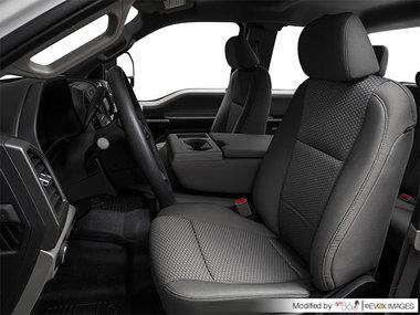Ford Super Duty F-450 XLT 2019 - photo 5