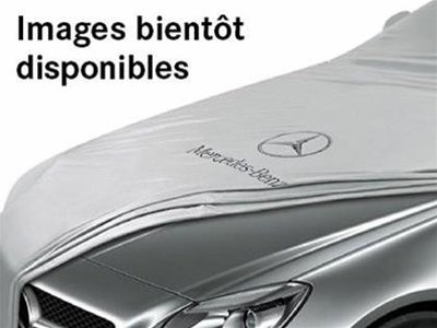 2014 BMW 535i xDrive Gran Turismo M Sport