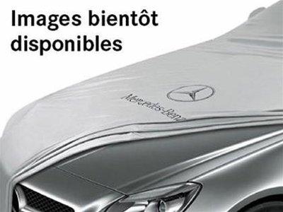 2015 Mercedes-Benz ML400 4MATIC
