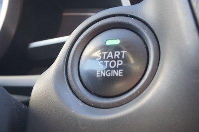 2016 Mazda CX-3 GX AWD GPS