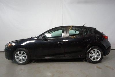 Mazda Mazda3 Sport GX A/C BLUETOOTH 2015