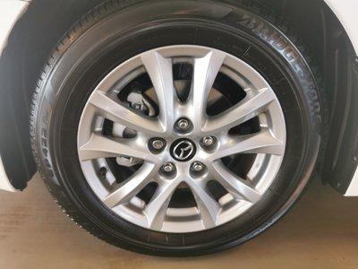 2015 Mazda Mazda3 Sport GS- SKY TOIT OUVRANT