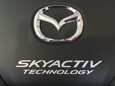 Mazda Mazda3 GX GPS BLUETOOTH CAMERA 2016