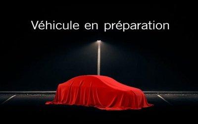 2011 Subaru Impreza 2.5i AWD A/C CRUISE