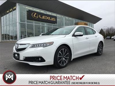 acura pricing for used fint sale edmunds ft tlx price