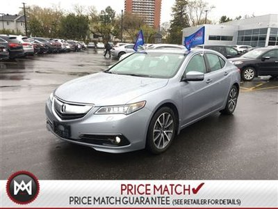 the all car guide tlx base en photos price acura makes specifications