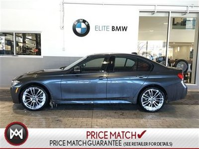 price poctra id bmw pa right pennsburg com front history