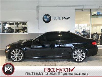 2008 BMW M3 M3, 80K, CLEAN