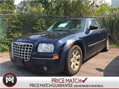 2006 Chrysler 300 *** AS TRADED ***