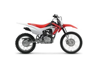 Honda CRF125FB CALL US FOR THIS MONTHS SPECIAL OFFER! 2018