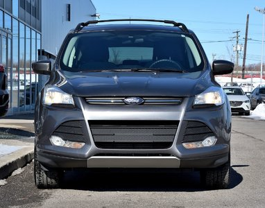 2013 Ford Escape SE PROPRE AWD A/C