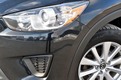 Mazda CX-5 GX AWD UN PROPRIÉTAIRE 2015