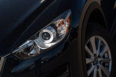 2016 Mazda CX-5 GS AWD TOIT BLUETOOTH