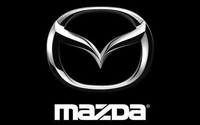 Mazda CX-5 GS AWD BAS KILO 2016