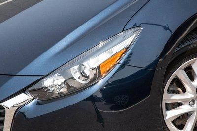 2017 Mazda Mazda3 GS AUTO A/C