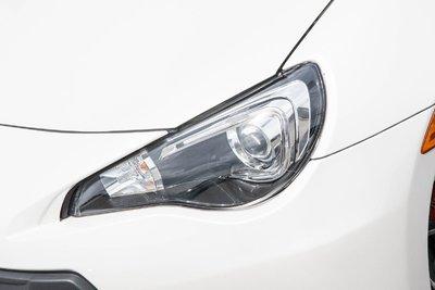 Subaru BRZ Sport-tech 2014