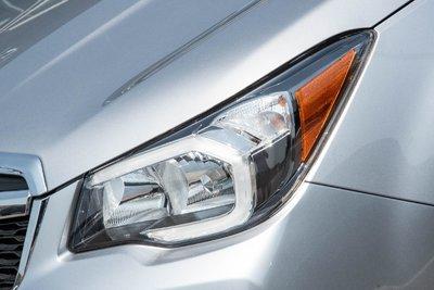 2016 Subaru Forester XT Touring TECH