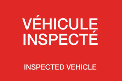 2012 Toyota Corolla CE BAS KILOMETRAGE