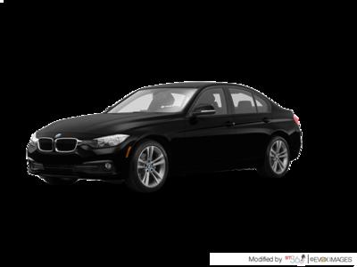 BMW X5 XDrive35d 2017