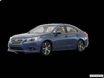 2017 Subaru Legacy Sedan 2.5i Limited w/ Tech at