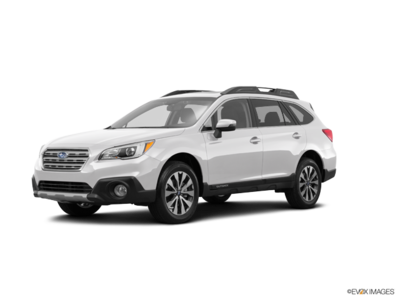 2017 Subaru Outback 2.5i Limited w/ Technology at
