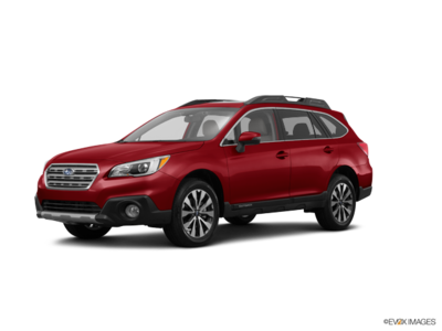 Subaru Outback 3.6R Limited w/ Technology at 2017