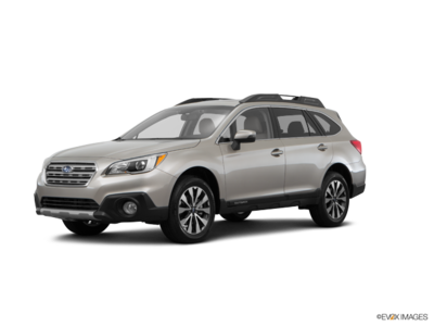 2017 Subaru Outback 3.6R Limited w/ Technology at