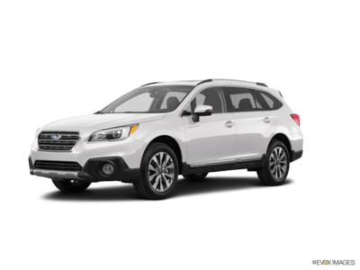 2017 Subaru Outback 3.6R Premier w/ Technology at