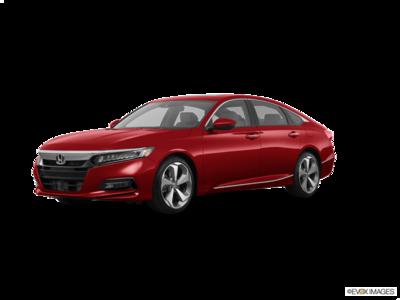 Honda Accord ACCORD4D2.0TTOUR10AT 2018