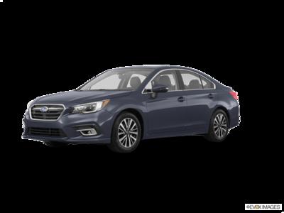 2018 Subaru Legacy Legacy Touring Auto