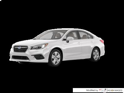 2018 Subaru Legacy 2.5 TOURING/TECH