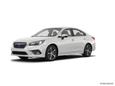 Subaru Legacy LEGACY 3.6 LTD/TECH 2018