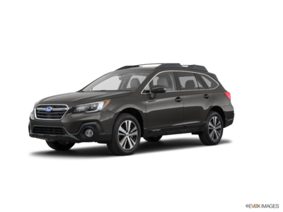 Subaru Outback 2.5 Limited w/tech 2018