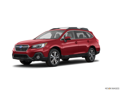 Subaru Outback 3.6 LTD/TECH AUTO 2018