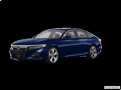 2019 Honda Accord ACCORD 2.0 TOURING