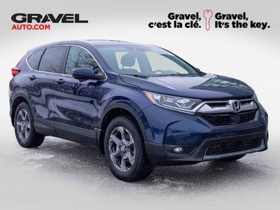 Gravel Honda Used Inventory For Sale In Verdun
