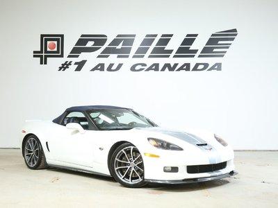 2018 Chevrolet Bolt Ev For Sale In Ontario Autotrader Ca