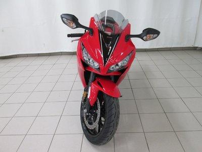 Honda CBR1000RR(  2015