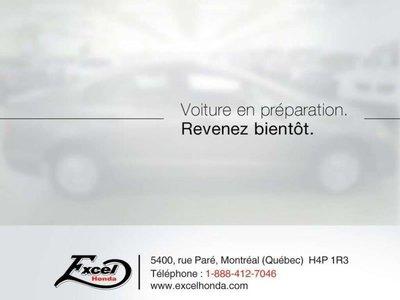 Honda Civic LX **HONDA PLUS MAY/2020 OR 120KM** 2015